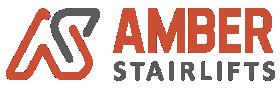 Amber Stairlifts - Newton Abbot - Devon