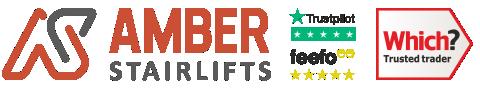 Stairlift Installers - Amber Stairlift Company - Newton Abbot - Devon - Cornwall - Dorset